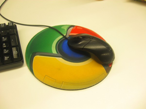 tudou527 mouse pad