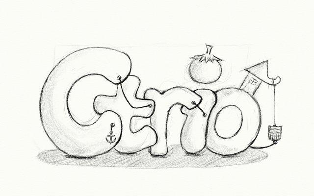ctrio