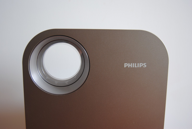 philips ac4074