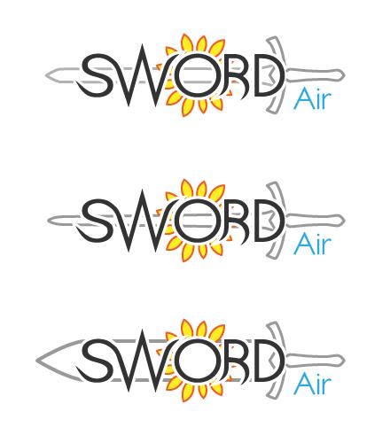 swordair logo rc